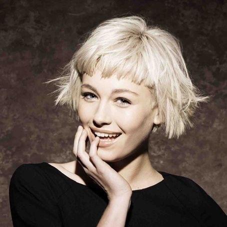 Wat zijn de beste zilvershampoo's voor blonde en grijze haren. Ik testte ze voor je uit!