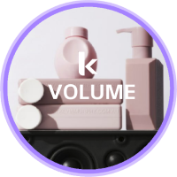 Kevin.Murphy haarproducten voor meer volume